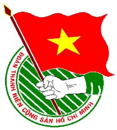 Đại hội Đoàn TNCS HCM trường THPT Đa Phúc